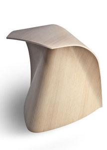 Lapalma - ap - Tavolino Per Divano