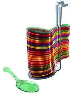 Stellinox -  - Stir / Bar Spoon