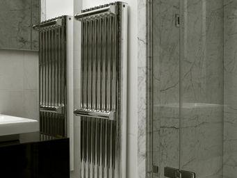 ESKIMO Radiateurs Design -  - Radiatore Scaldasalviette