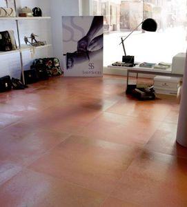 TILE OF SPAIN -  - Piastrella Di Ceramica