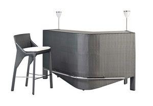 ROCHE BOBOIS - bel air - Bancone Bar