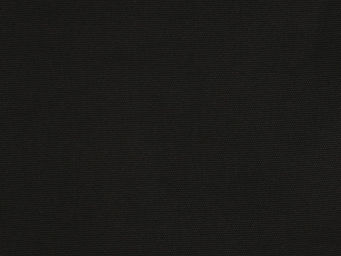Equipo DRT - salina negro - Tessuto Per Esterni