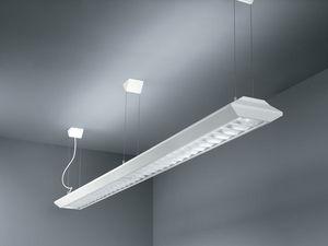 Etap - r2591/228hfw3 - Lampada A Sospensione Per Ufficio