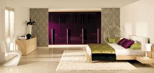 Hammonds Furniture - in a word. wow. - Camera Da Letto