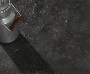 Rouviere Collection - dallage fogo - Pavimento In Calcestruzzo