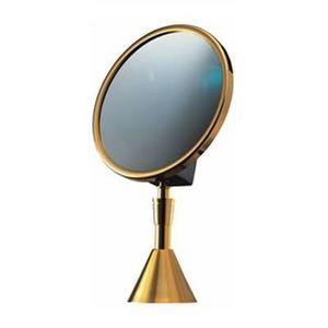 Miroir Brot - elegance 19 - Specchio Ingranditore Da Bagno
