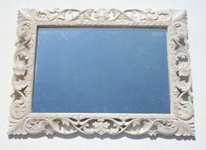 BLEU PROVENCE -  - Specchio