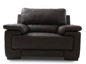 Miliboo - pittsburgh fauteuil - Poltrona