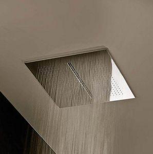 Fantini Rubinetti -  - Soffione Doccia A Pioggia