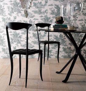 ITALY DREAM DESIGN - charme-- - Sedia