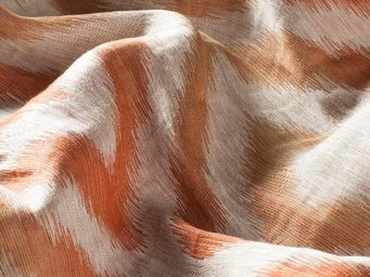 JAB Anstoetz - 'abaris - Tessuto D'arredamento