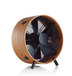 STADLER FORM - otto - Ventilatore