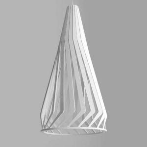 MEBLOJ DESIGN -  - Lampada A Sospensione