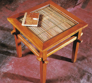 Matahati -  - Tavolino Per Divano