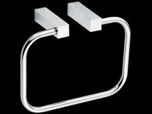 Accesorios de baño PyP - tr-05 - Portasciugamano Ad Anello