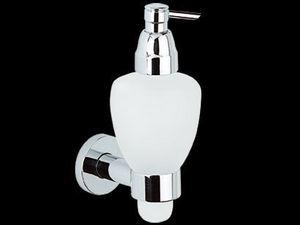 Accesorios de baño PyP - vi-99 - Distributore Sapone Liquido