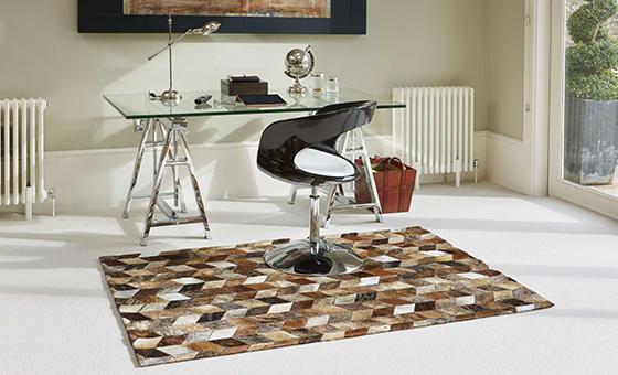 JACARANDA Carpets & Rugs - Tappeto moderno-JACARANDA Carpets & Rugs