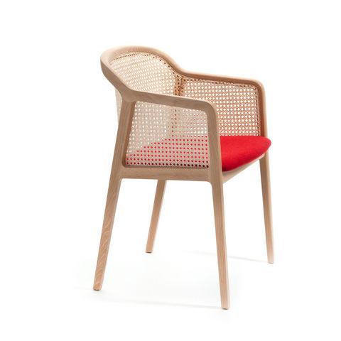 COLE - Poltrona-COLE-Vienna Little armchair